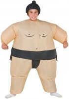 Inflatable Sumo Child Costume_thumb.jpg