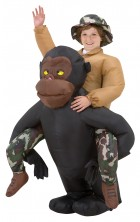 Riding Gorilla Inflatable Child Costume_thumb.jpg