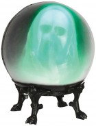 Crystal Ball With Face Out Ghost_thumb.jpg