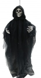 Talking Hanging Reaper 3ft Halloween Prop_thumb.jpg