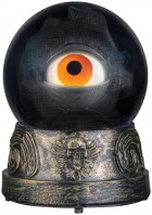 Animated Eyeball in Crystal Ball Halloween Prop_thumb.jpg