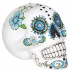 Sugar Skull Cool 7 Inches Halloween Prop_thumb.jpg