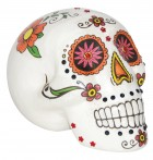 Sugar Skull Warm 7 Inches Halloween Prop_thumb.jpg