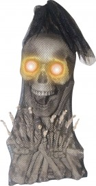 Bag of Bones With Light-Up Moaning Skull Animated Prop_thumb.jpg