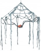 Spiderweb Canopy Light Up Eyes Halloween Prop_thumb.jpg
