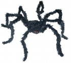 Light Up Black Spider Long Hair Prop_thumb.jpg