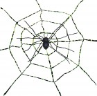 Spiderweb With Spider Assorted_thumb.jpg