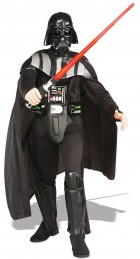 Star Wars Darth Vader Deluxe Adult Costume_thumb.jpg