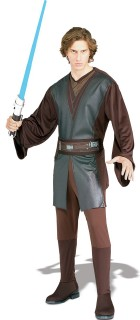 Star Wars Anakin Skywalker Adult Costume_thumb.jpg