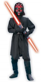 Star Wars Darth Maul Child Costume_thumb.jpg