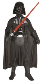 Star Wars Darth Vader Deluxe Child Costume_thumb.jpg