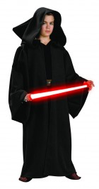 Star Wars Deluxe Sith Robe Child Costume_thumb.jpg