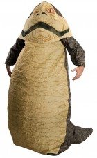 Star Wars Jabba the Hutt Inflatable Adult Costume_thumb.jpg