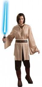 Star Wars Jedi Knight Adult Costume_thumb.jpg