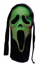 Scream White Ghost Face Adult Scary Costume Mask_thumb.jpg