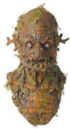 Tree Witch Adult Horror Movie Latex Costume Mask_thumb.jpg