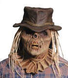 Zombie Scarecrow Adult Mask_thumb.jpg