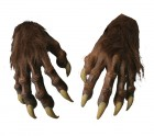 Adult Werewolf Hands_thumb.jpg