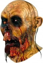 Zombie Tongue Adult Latex Mask_thumb.jpg