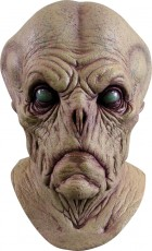 Extraterrestrial Martian Alien Probe Adult Full Overhead Latex Mask_thumb.jpg