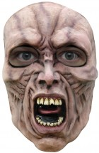 World War Z Face Mask Scream Zombie 2_thumb.jpg
