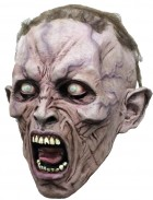 World War Z Scream Zombie 2 3/4 Mask_thumb.jpg