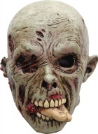 Flesh Eater Zombie Adult Mask_thumb.jpg