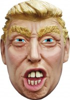 Donald Trump Adult Mask_thumb.jpg