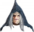 Harmelinda Witch Adult Mask_thumb.jpg