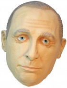 Putin Adult Mask_thumb.jpg