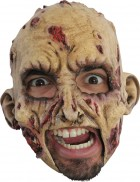 Gory Jawless Scary Zombie Adult Latex Costume Mask_thumb.jpg