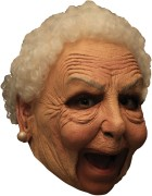 Nanny Deluxe Chinless Adult Latex Mask_thumb.jpg