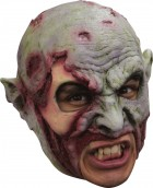 Zombie Walker Halloween Adult Mask_thumb.jpg