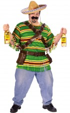 Tequila Pop N' Dude Adult Costume Plus_thumb.jpg