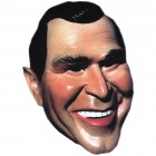President George Bush Jr. Adult Political Mask_thumb.jpg