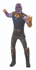 Avengers Infinity War Thanos Deluxe Adult Costume_thumb.jpg
