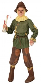 The Wizard of Oz Scarecrow Child Costume_thumb.jpg