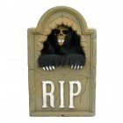Grim Reaper Tombstone Animated Halloween Prop With Lights And Sound_thumb.jpg