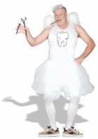 Tooth Fairy Adult Plus Costume_thumb.jpg