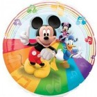 Mickey Mouse Clubhouse 22cm Foil Balloon_thumb.jpg