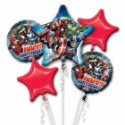 Avengers Happy Birthday Balloon Bouquet_thumb.jpg