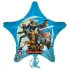 Shape Star Wars Rebels 2 Sided 71cm x 71cm Foil Balloon_thumb.jpg