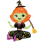 Shape Sitting Witch Inflatable Halloween Decoration_thumb.jpg
