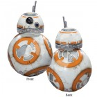 Shape BB-8 Droid Star Wars Episode VII The Force Awakens 50cm x 83cm Foil Balloon_thumb.jpg