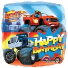 Blaze and the Monster Machines Happy Birthday Foil Balloon_thumb.jpg