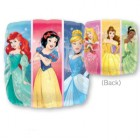 Disney Princess Big Group 45cm Foil Balloon_thumb.jpg