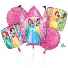 Disney Princesses Balloon Bouquet Pack of 5_thumb.jpg