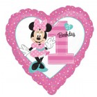 Minnie Mouse 1st Birthday 45cm Balloon_thumb.jpg