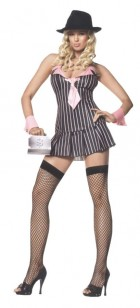 Miss Mafia Adult Women's Gangster 1920s 1940s Costume_thumb.jpg