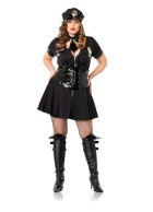 Officer Sexy Adult Plus Costume_thumb.jpg